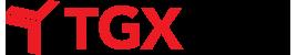 TGX Corp